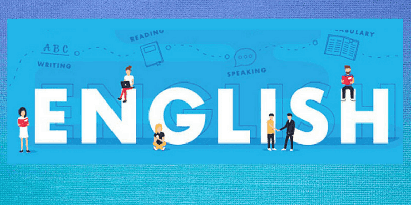 free english learning sites