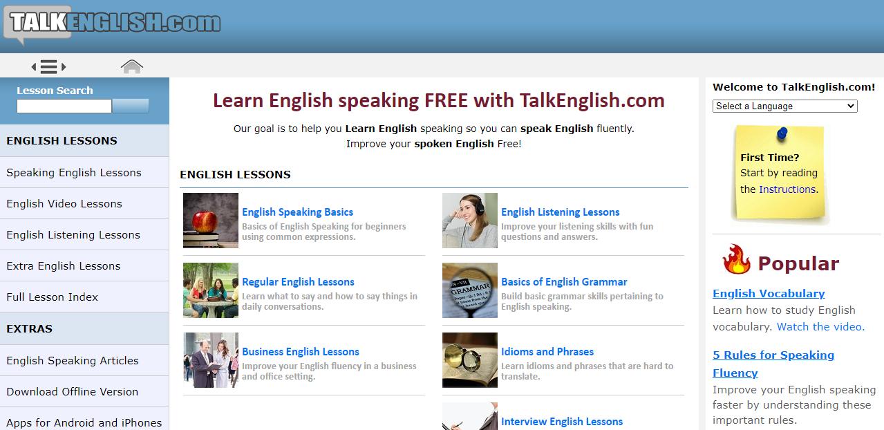 talkenglish-com